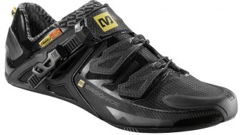 Mavic Zxellium Ultimate road bike- shoes Mavic 2013
