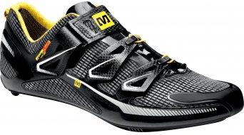 Mavic Huez road bike- shoes Mavic 2014