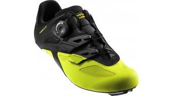Mavic Cosmic Elite 公路赛车-鞋 型号