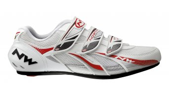 Northwave Fighter road bike shoes 2013