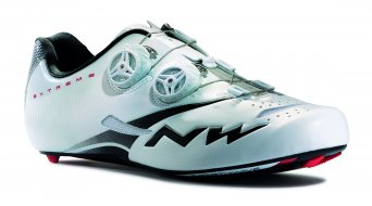 Northwave Extreme Tech Plus road bike shoes 2014