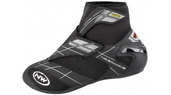 Northwave Fahrenheit GTX Road winter- shoes black