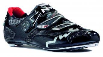 Northwave Galaxy road bike shoes black 2014