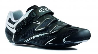 Northwave Sonic SRS road bike shoes 2014
