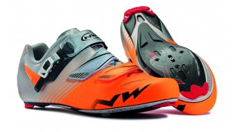 Northwave Torpedo SRS road bike shoes 2014