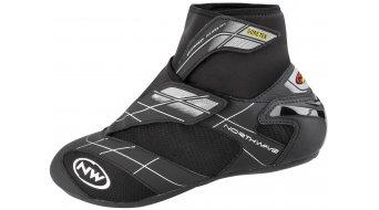 Northwave Fahrenheit GTX road bike shoes