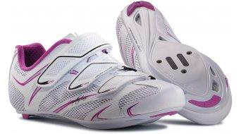 Northwave Starlight 3S Rennrad Schuhe Damen-Schuhe