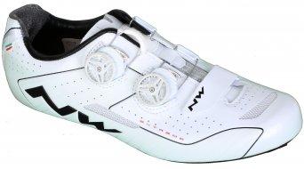 Northwave Extreme Rennrad Schuhe