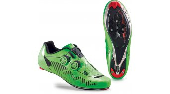 Northwave Evolution Plus road bike shoes