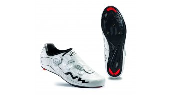 Northwave Flash Rennrad Schuhe