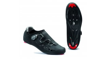 Northwave Flash Carbon Rennrad Schuhe
