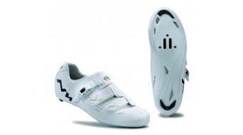 Northwave Phantom SRS Rennrad Schuhe