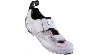 Pearl Izumi Women Tri Fly IV carbon Triathlon- shoes