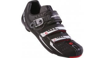 Pearl Izumi Elite III road bike- shoes