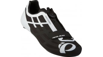 Pearl Izumi P.R.O. Leader II road bike- shoes men-road bike- shoes