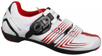 Pearl Izumi Race II road bike- shoes