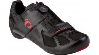 Pearl Izumi Race III road bike- shoes men-road bike- shoes