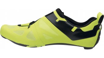 Pearl Izumi Tri Fly Octane II Triathlon-Schuhe Herren-Schuhe Gr. 42.0 sulphur springs