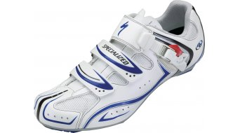 Specialized Elite Road Schuhe