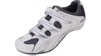 Specialized Woman Spirita Road Schuhe Gr. 42 white/grey/blue