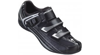 Specialized Elite Touring Road Schuhe black