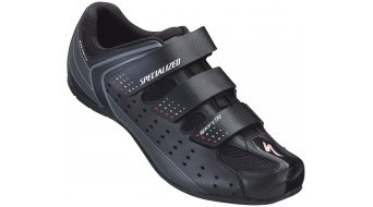 Specialized Sport Touring Road-Schuhe black