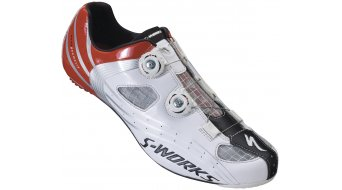 Specialized S-Works Road Schuhe Mod. 2012