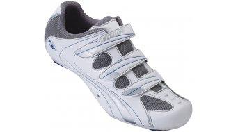 Specialized Women Spirita Road Schuhe Gr. 42 white