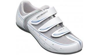 Specialized Women Spirita Touring Road Schuhe Gr. 36 white/blue