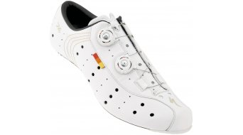 Specialized 74 Road-Schuhe white Mod. 2014