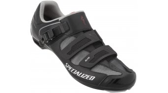 Specialized Elite Road-Schuhe Mod. 2014