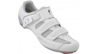 Specialized Elite Road-Schuhe Mod. 2014