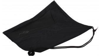 Specialized S-Works Schuhe Rennrad-Schuhe Gr. 40 white/black Mod. 2015