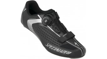 Specialized Expert Road-Schuhe Mod. 2014