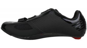 Specialized S-Works Schuhe Rennrad-Schuhe Gr. 41.5 black Mod. 2015