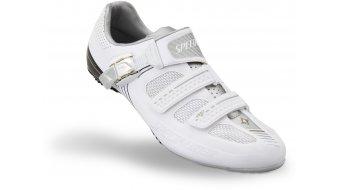 Specialized Women Pro Road-Schuhe white Mod. 2014