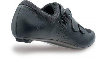 Specialized Audax Schuhe Rennrad-Schuhe Gr. 39 black Mod. 2016