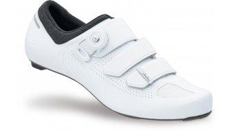 Specialized Audax Schuhe Rennrad-Schuhe Mod. 2017