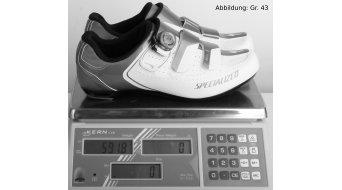 Specialized Comp Schuhe Rennrad-Schuhe Gr. 39 black Mod. 2016