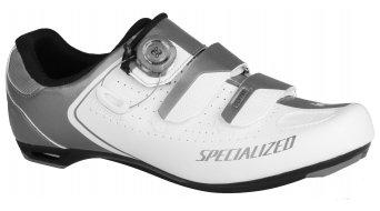 Specialized Comp Schuhe Rennrad-Schuhe Mod. 2016