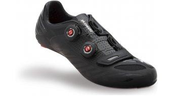 Specialized S-Works Wide Schuhe Rennrad-Schuhe black Mod. 2015