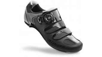 Specialized Ember Schuhe Damen Rennrad-Schuhe black/silver Mod. 2016
