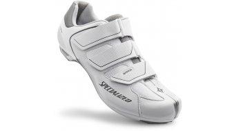 Specialized Spirita Schuhe Damen Rennrad-Schuhe Mod. 2016