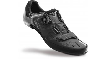 Specialized Expert Schuhe Rennrad-Schuhe Gr. 39 black Mod. 2016
