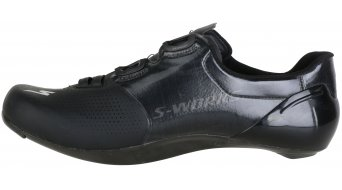 Specialized S-Works 6 Schuhe Rennrad-Schuhe Gr. 39 black Mod. 2016