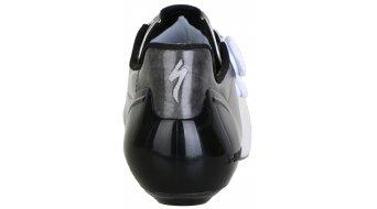 Specialized S-Works 6 Schuhe Rennrad-Schuhe Gr. 39 white Mod. 2016