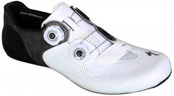 Specialized S-Works 6 Schuhe Rennrad-Schuhe Mod. 2016