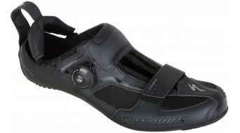 Specialized S-Works Trivent Schuhe Triathlon-Schuhe black Mod. 2016