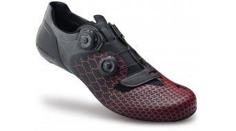 Specialized S-Works 6 Schuhe Rennrad-Schuhe Mod. 2017