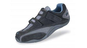 Specialized Woman Sonoma Road Schuhe  Gr. 37 slate/grey